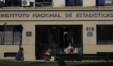"""Funcionarios del INE no descartaron intervencionismo y acusaron cambios metodológicos """"a razón de exigencias de otras reparticiones ministeriales"""""""