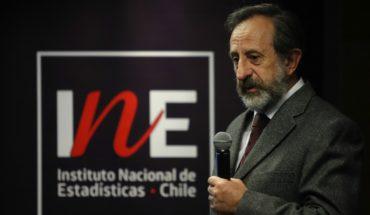 """INE dice que rectificación del IPC de enero fue """"producto de nuevos procedimientos"""""""