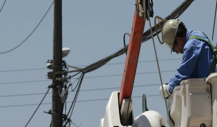 INE rectifica cifras del IPC tras error en la medición del precio de la energía