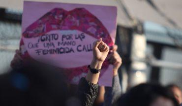 Incompetencia y misoginia afectan el registro de feminicidios en estados