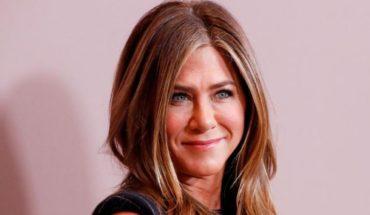 Jennifer Aniston a los 51 años: Friends, el cine y la explosión en Instagram