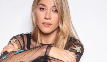 Jimena Barón reapareció en Instagram luego de la polémica: su descargo