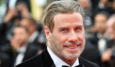 John Travolta: de Fiebre de Sábado por la Noche a la cientología y los memes
