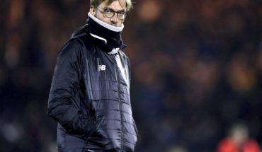 Klopp le respondió a niño que le pidió que el Liverpool deje de ganar y envío un gran mensaje a todos los hinchas del fútbol