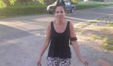 La autopsia indicó que Mariela Natalí murió por asfixia por sumersión
