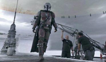 La tecnología detrás de The Mandalorian: una nueva forma de hacer cine y TV