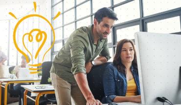 La tecnología y un buen asesor preservan la vida de las empresas