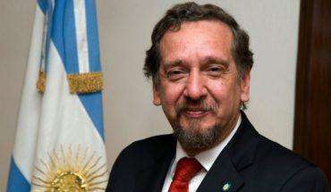 """Lino Barañao: """"Los datos objetivos indican que la producción del Conicet no disminuyó"""""""