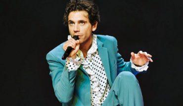 Lollapalooza anuncia cuatro nuevos sideshows: Mika, Yungblud, Rex Orange County y más