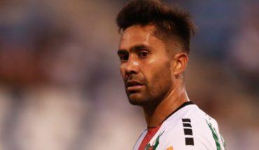 "Luis Jiménez no se confía con Guaraní: ""Por algo eliminó a Corinthians"""