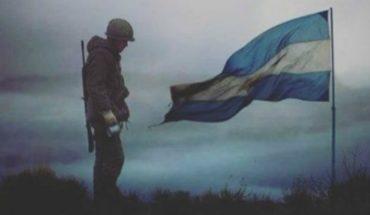 Malvinas: Argentina pide a Uruguay que no deje aterrizar aviones británicos que van rumbo a las islas
