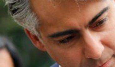 """Marco Enríquez-Ominami pide unidad al progresismo y avisa: """"Yo no seré candidato a nada"""""""