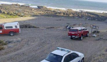 """""""Matala porque nos vio"""", dijeron los asesinos de Puerto Deseado"""