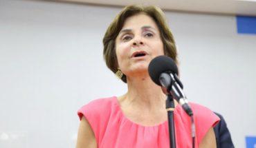 Minsal tendrá reuniones con otros ministerios para definir medidas ante eventual llegada del coronavirus