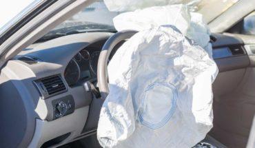 Muerte en Brasil por un airbag defectuoso: Honda busca 50 mil autos en Argentina