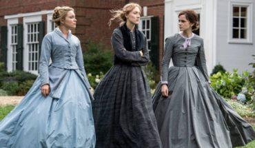 """""""Mujercitas"""" y """"El escándalo"""" en los Oscar: cuando la Academia ignora a las mujeres y les da premios """"femeninos"""""""