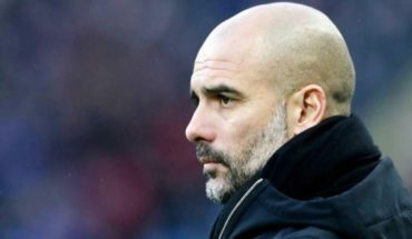 OFICIAL: UEFA excluye a Manchester City de las próximas dos Champions League