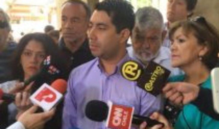 Organizaciones acusan a CNTV de censurar su participación en franja del plebiscito