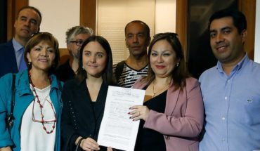 Organizaciones presentaron reclamo formal ante el Tricel, denunciando exclusión desde el CNTV
