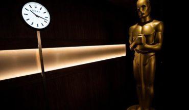Oscar 2020: la lista de todos los nominados al premio