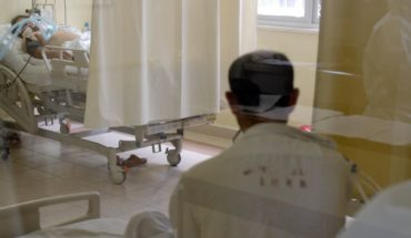 Personal médico del Instituto de Neurología denuncia carencias de insumos