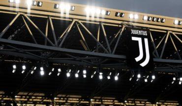 Por el coronavirus en Italia, se postergó el clásico entre Juventus e Inter