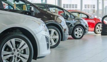 Precios reales: descuentos de casi $ 800.000 para autos 0km