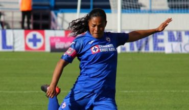 Qué canal transmite Juárez vs Cruz Azul por TV: Liga MX Femenil 2020