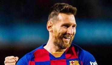 Qué canal transmite Napoli vs Barcelona por TV: Champions League 2020