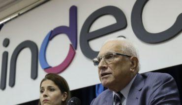 Quién fue Jorge Todesca, economista recordado por su reconstrucción del INDEC