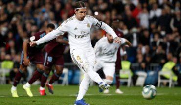 Real Madrid vs Celta de Vigo: Goles, resumen, resultado La Liga 2020