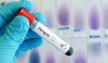 Recomendaciones por dengue y sarampión en Buenos Aires