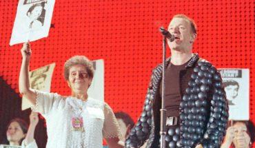 U2 y su primera vez en Chile: Recuerdos de un debut intenso