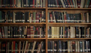 Se inauguró la primera biblioteca vegana de Latinoámerica