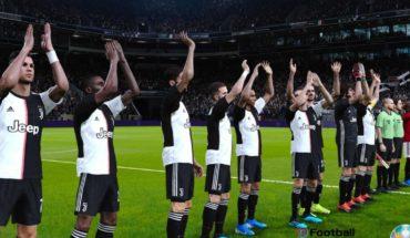 Serie A se une a los eSports con la eSerie A en FIFA 20 y PES 20