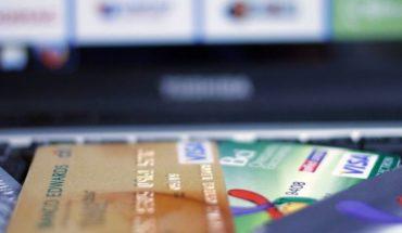 Tasa de fraudes en tarjetas llegó a su máximo histórico en el 2019