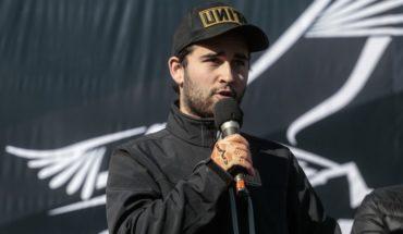 Tomás de Gavardo participará en Copa del Mundo de Bajas FIM 2020