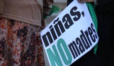 Tucumán: condenaron a 18 años de prisión al abuelastro de Lucía por violación