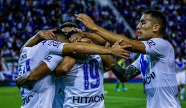 Vélez visita a Arsenal de Sarandí: horario, TV y posibles formaciones