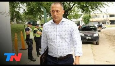 Caso Fernando: La defensa de los rugbiers denunció a la fiscal