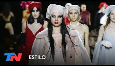 El impacto del coronavirus en la moda | TN ESTILO