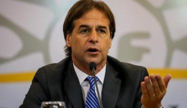 Video: Lo que hay que saber de Lacalle Pou y el nuevo Gobierno en Uruguay