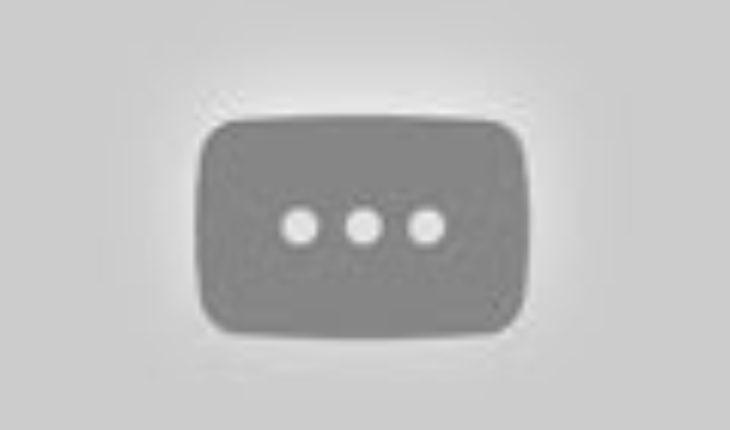 Quieta Margarita: La culpa de Sarita Montiel