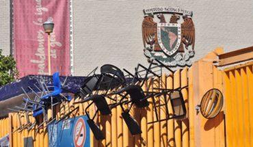 Violencia de género ya es falta grave en la UNAM; pero no pone sanciones