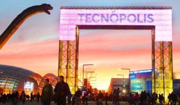 Vuelve Tecnópolis: ¿cuándo será y qué actividades habrá?