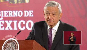 AMLO proposes auctioning break houses of former presidents