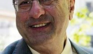 At 77, lawyer and academic José Zalaquett Daher died