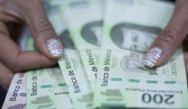 Banxico lowers interest rate to 7%, says economy has stalled
