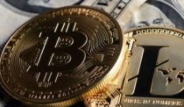 """Bitcoin, another victim of the stock market """"carnage"""" of the last few days"""