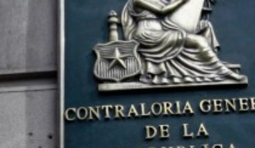 Comptroller's offices state that FF.AA. officials in pre-trial detention may not receive remuneration